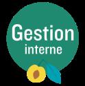 Gestion interne