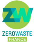 LogoZWF